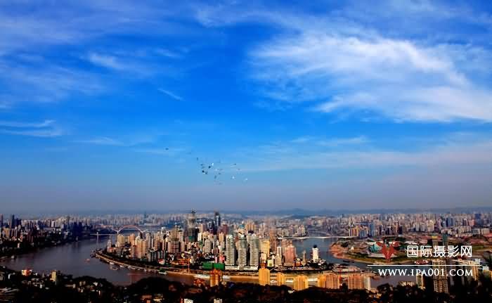 平安重庆Safe chongqing.jpg