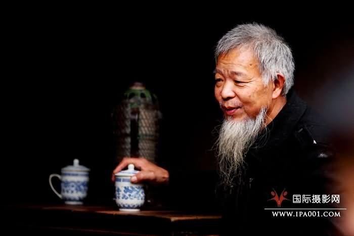 杯茶人生Cup of tea life.jpg
