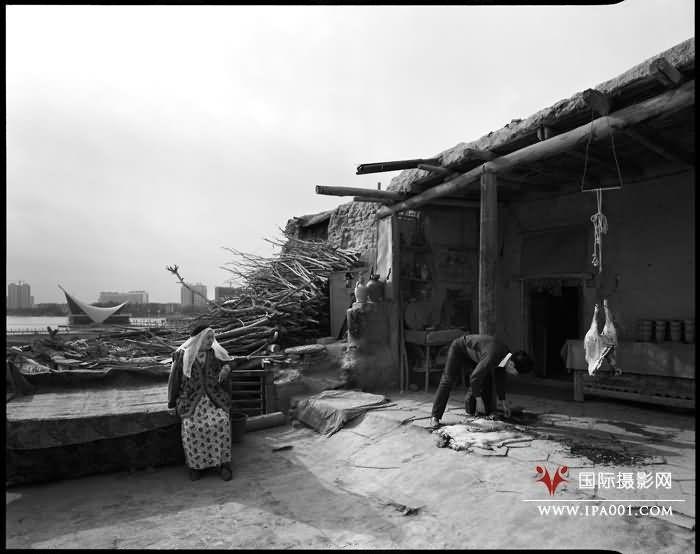2011·喀什·宰牲节.jpg