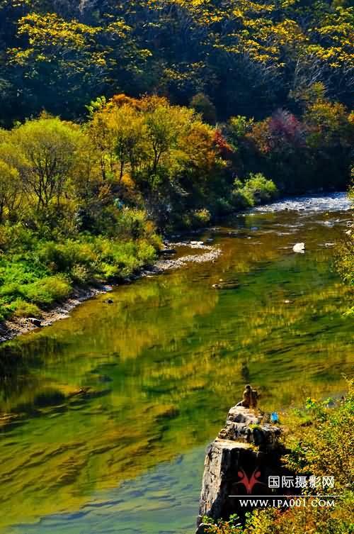 溪边.jpg